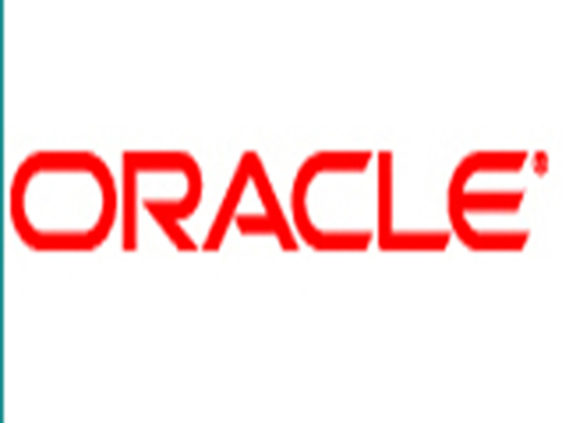 oracle pl sql reports ...